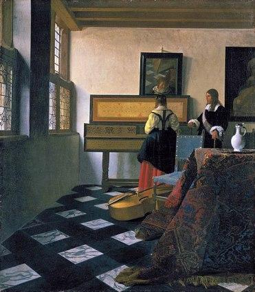 cc commons.wikimedia.org Jan Vermeer Vn Delft 014