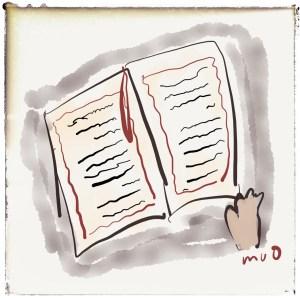 © Marc van Oostendorp eigen werk paper neerlandistiek 47