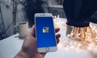 lock data privacy - Stock Catalog