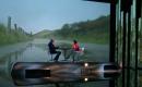 Recensie Zomergasten met Pieter Waterdrinker