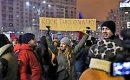 Advocaat Trump mengt zich in strijd tegen corruptie Roemenië