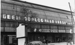 04-16-1949_05970 Centraal Station - IISG