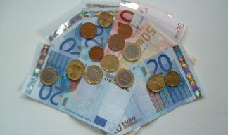 Euros - MD5050