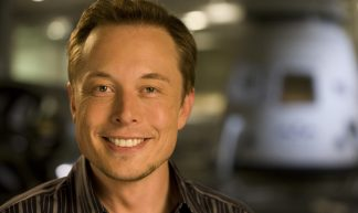 OnInnovation Interview: Elon Musk - OnInnovation