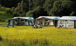 camping-987707_1280_pixabay