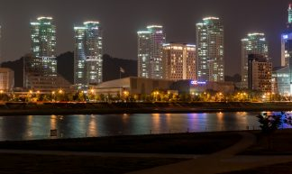 smart city - Rene Adamos