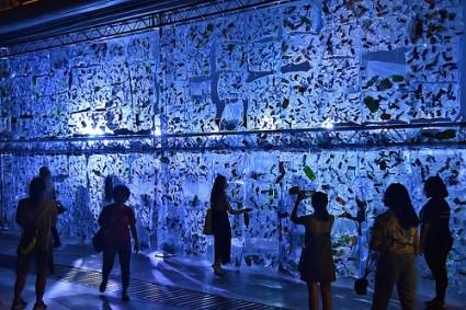 cc Flickr Choo Yut Shing photostream Transistable Plastic