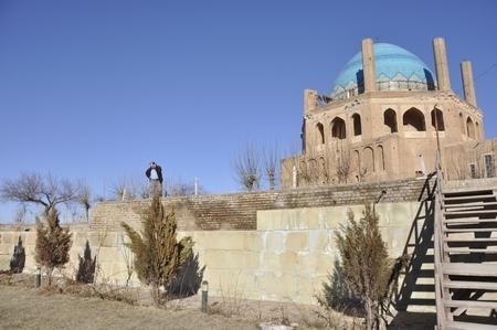 Sultaniye (foto LiviusOrg)