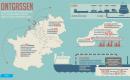 Mogelijk sneller verbod op varend ontgassen