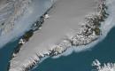 Ongekende smelt van de Groenlandse ijskap