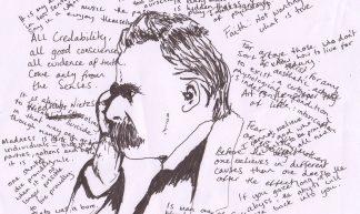 Nietzsche - SPDP
