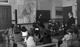 05-00-1949_06141 Schippersschool St. Nicolaas - IISG