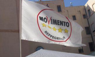 #m5sTour Civitavecchia 11/04/2012 - Vetralla5Stelle