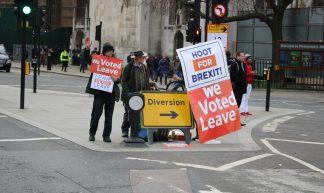 BrexitProtest0568 - LeoLondon