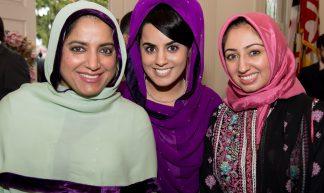 Governor Host Ramadan Reception - Maryland GovPics