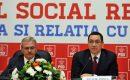 Roemeense regeringspartij keert zich tegen Brussel