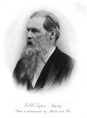 cc common.wikimedia.org Edward Burnett Tylor