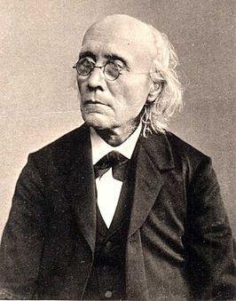 cc comons.wikimedia.org Gustav Theodor Fechner
