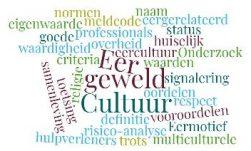 © Sargasso logo serie cultuur eer