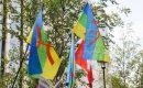 Riffijns Nederlandse organisaties: Rabat schendt mensenrechten in De Rif en zaait verdeeldheid in Nederland