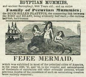 cc commons.wikimedia.org Barnum_mermaid_advert