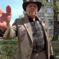 Welkom in het armste land van Europa. Moldavië is na de onafhankelijkheid in 1991…