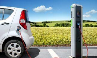 Quanto Impattano Nell'Ambiente Le Auto Elettriche? - Automobile Italia