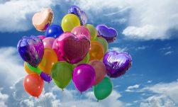 ballonnen_feest_party-1786430_1280_pixabay