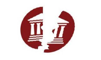 Logo FvD bewerkt