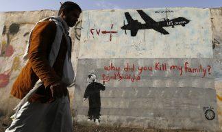 YEMEN-DRONES/PAYMENTS - DJANDYW.COM AKA NOBODY