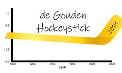 GoudenHockeystcik