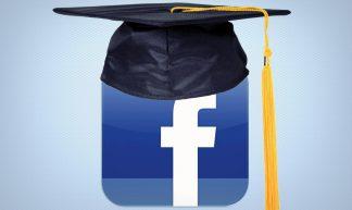 Facebook Expert - mkhmarketing