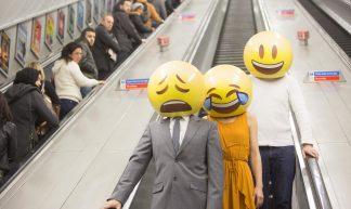 Emoji-2 - TaylorHerring