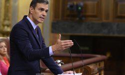 CC: La Moncloa - Gobierno de España