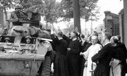bevrijding_rijckholt_september_1944