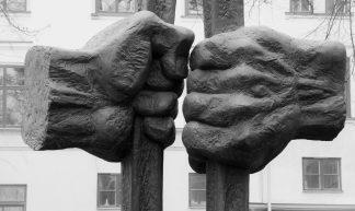 Attityd - Åsa-Helene Bergwall