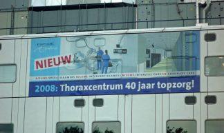 Erasmus Medisch Centrum, Rotterdam - Dietmut  Teijgeman-Hansen