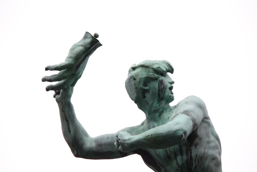cc Flickr followtheseinstructions photostream hand werpen (throwing hands)