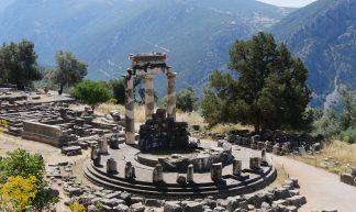 Delphi027 - tjabeljan