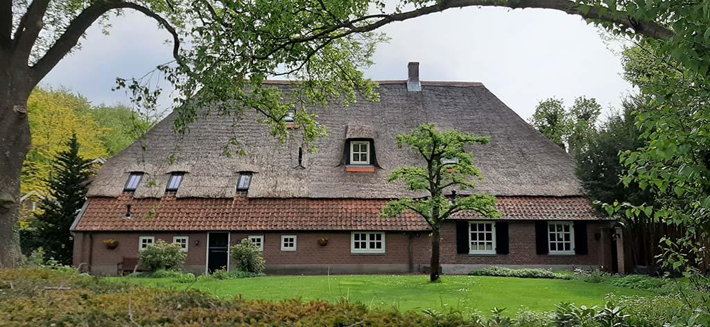 Jan_Mankes-wandelroute-Molenstraat-2-boerderij-©foto-Wilma_Lankhorst