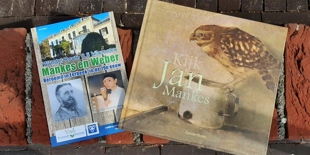 Jan_Mankes Eerbeek-wandelroute-folder-en-Gelder_Boek-©-foto-Wilma_Lankhorst