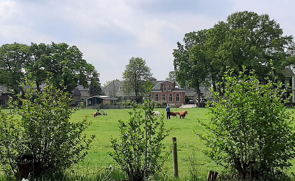 Jan_Mankes-woonhuis-gezien-vanaf-Huis-te-Eerbeek-©foto-Wilma_Lankhorst