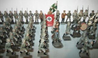 Nazi toys - Peter Merholz
