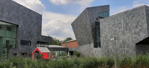 musea online Van Abbemuseum_Eindhoven © foto Wilma_Lankhorst.