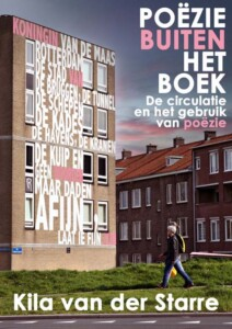 Kila_van_der_Starre Omslag-definitief-Poëzie-buiten 2021