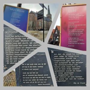 poëzierondje_in_Doetinchem collage © foto Wilma_Lankhorst
