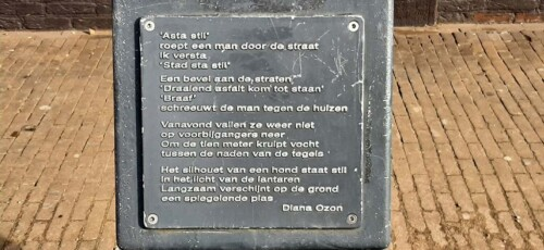 poëzierondje in Doetinchem Asta stil gedicht © Diana Ozon © foto Wilma_Lankhorst