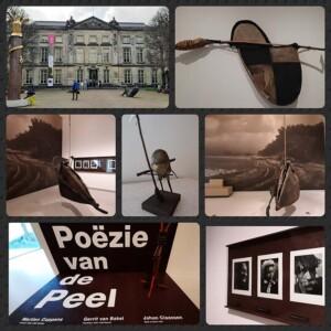Fieldlab Den_Bosch_Poezie van de Peel © foto Wilma_Lankhorst