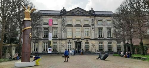 2021 Noordbrabants Museum Den Bosch © foto Wilma Lankhorst
