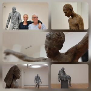 Lotta_Blokker_en Wilma_Lankhorst Museum de Fundatie © foto Wilma_Lankhorst